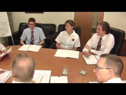 Doyle Security - Barnsley, South Yorkshire