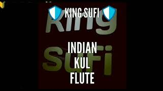 (indian flute lover show some love in ths video) wnt yur {su¶¶ort}™®✓ *frndz hit like share wasome drop mix* _don't forget to suscribe my channel for more la...