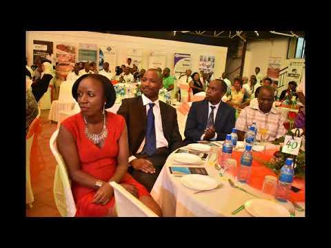 Africa Plantation Capital Best Agri Business Company 2017