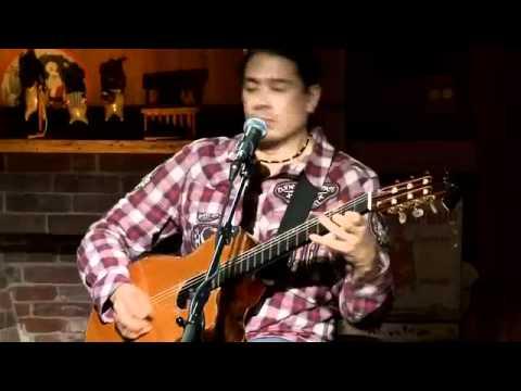 """Light My Fire""- Jose Feliciano, Daryl Hall"