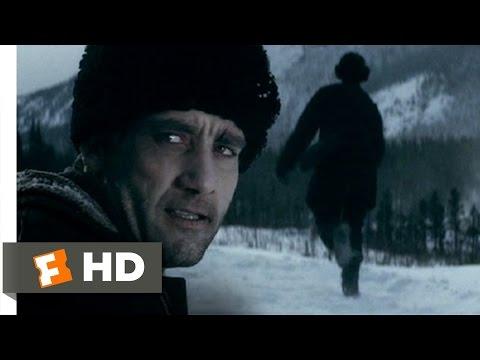 Beyond Borders (8/8) Movie CLIP - Go Get Help (2003) HD