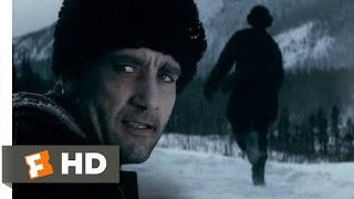 Beyond Borders (8/8) Movie CLIP - Go Get Help (2003) HD