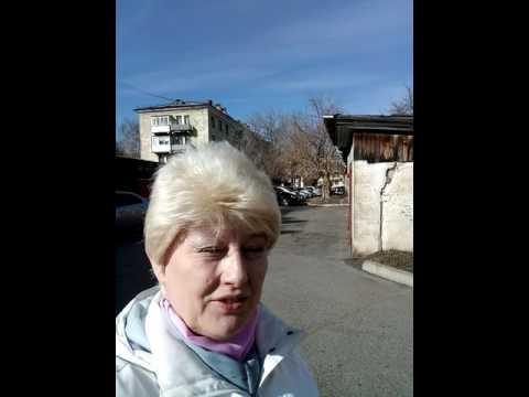 Sasha cane в парике фото