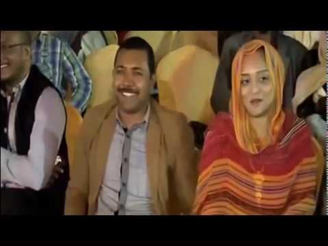 محمد موسي نكات سودانية 2017 Sudan Comedy