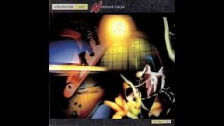 Wishbone Ash: The Spirit Flies Free