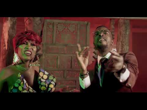 Doyinsola – Originality (Official Video) ft. 9ICE