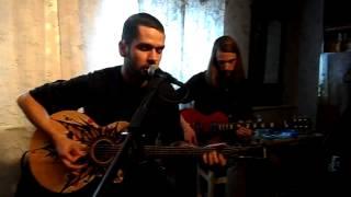 Re1ikt u Krupkach - Галота