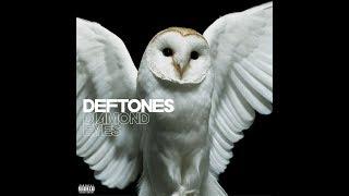 DEFTONES - DIAMOND EYES [2010] - Full Album