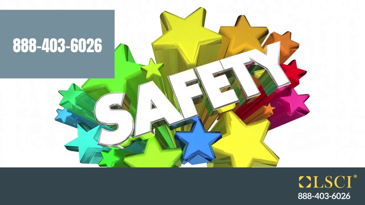 Safety Consultants: Onsite Training & OSHA Consulting Firm