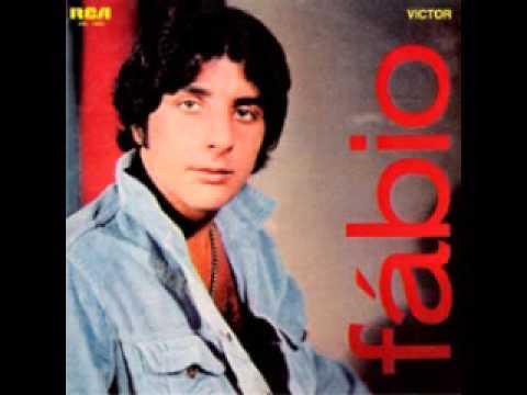 Fábio - Stella [1969]