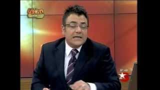 STAR TV   MESUT YAR   UYAN TÜRKİYE   YALÇIN ÇAKIR