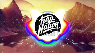 Yultron - The Bottom (feat. Kellin Quinn)