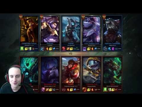 Can a pro coach help me get out of bronze in League of Legends?