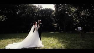 Свадьба Валерия & Наталии (12 августа 2016 г.)