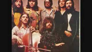 ELO -  Can