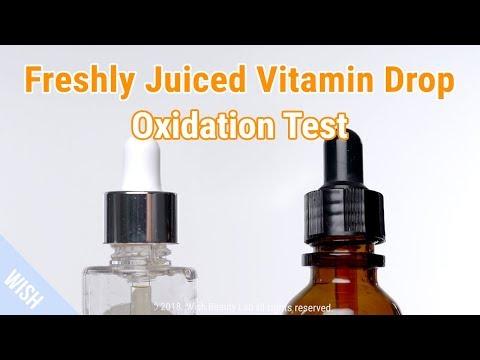 dear, Klairs | Freshly Juiced Vitamin Drop