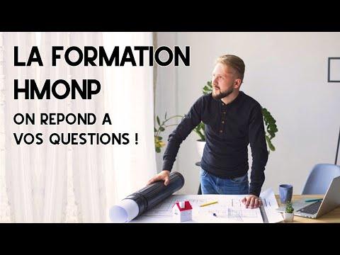 La formation HMONP