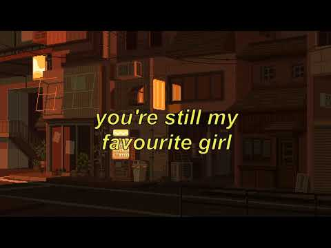 best friend // cavetown cover (lyrics)