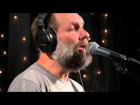 Built To Spill - Full Performance (Live on KEXP)