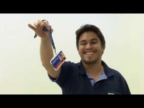 Conhecimentos Bancários - Prof Sirlo Oliveira - AEP