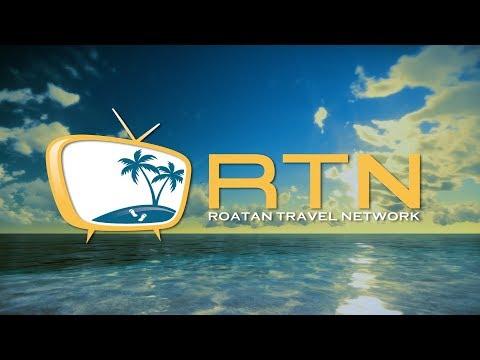 Roatan Travel Network