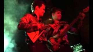 Музыка 60-х 70-х годов Бременские музыканты песни 60 70 электробалалайка хиты видеоклипы музыкальные