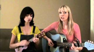 Go Kart Racing (Accidentally Masturbating) by Garfunkel and Oates