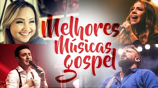 Louvores e Adoração 2019 - As Melhores Músicas Gospel Mais Tocadas 2019 - Melhores Músicas Gospel