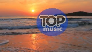Spanish Chill out Top Music Relaxing Chill out Lounge New House Mix Dj Chillout Top Music
