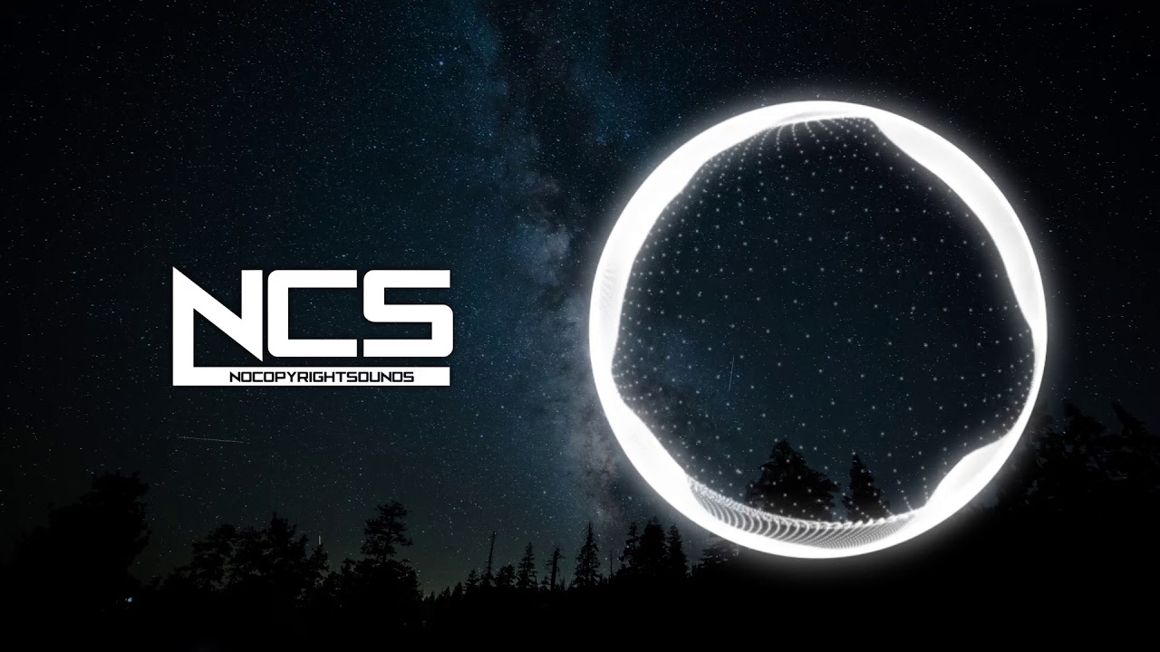 Halcyon Runaway Feat Valentina Franco Ncs Release