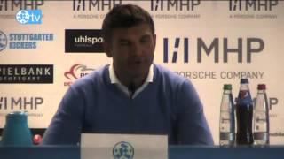 3 liga 32 spieltag stuttgarter kickers vs vfb ii stimmen pressekonferenz