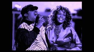 Watch Whitney Houston We Didnt Know video