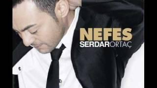 Serdar Ortaç - ŞEYTAN - MP3-NEFES