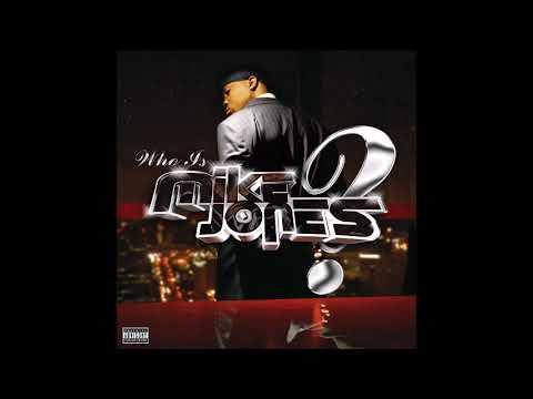 Mike Jones - Still Tippin (Feat. Slim Thug & Paul Wall) (Slowed)