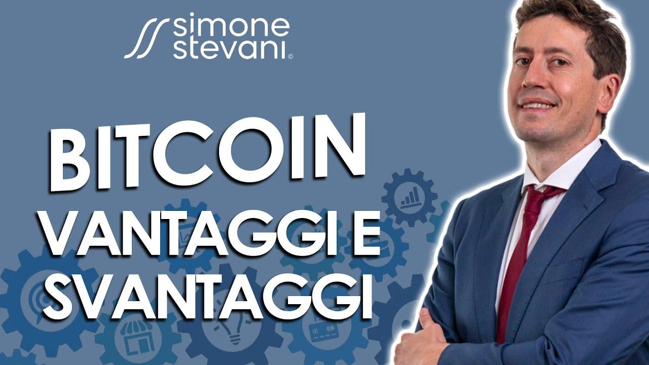 qual è la quota di mercato di bitcoin