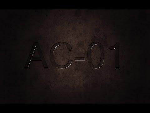 AC-01
