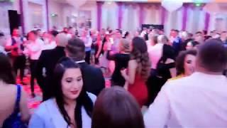 Blaga de la Oradea - Colaj Manele 2019 Nunta Mihai Chis si Ancuta