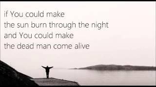 Ashes Remain Change My Life , Lyrics YouTube Videos