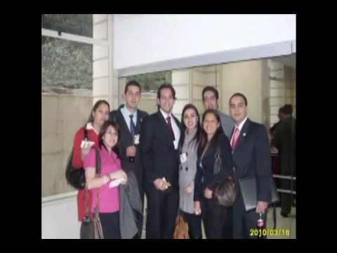 bb-forum-colombia.wmv