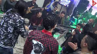 عبسلام والسيد حسن بيرقصو احلى من شباب مصر كلها وبيقسمو ومتشابهين فى الرقص