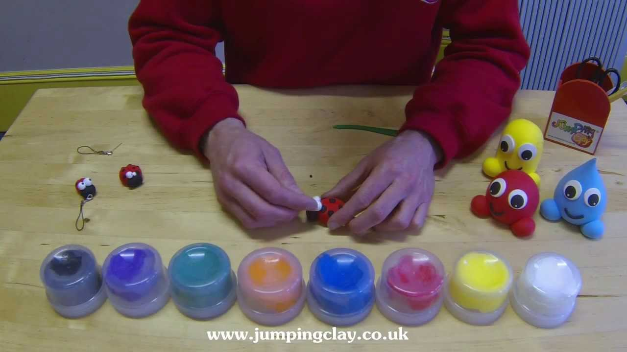 modeling clay projects Clay crafts for kids solo cup crafts kids clay clay projects for kids fun crafts play clay art projects arts and crafts modeling clay recipe forward diy modeling clay using only a few ingredients.