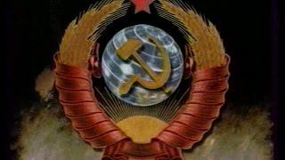 Коминтерн (3 фильма)