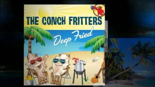 """The Conch Fritters """"Caroline"""""""