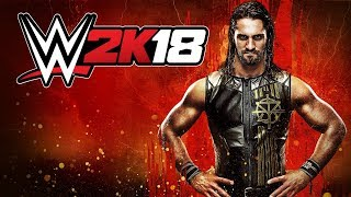 WWE 2K18 - MyCareer Mode - Episode Five: Money in The Bank Won't End!