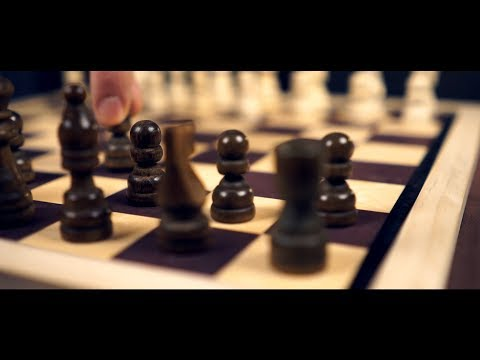 ASMR Board games