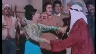 Lailo Shabaab Aayi - Mehmood - Do Phool