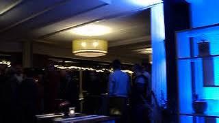05-01-2018-escape-dinner-room-spel-(eigen-locatie)-wageningen-320.AVI