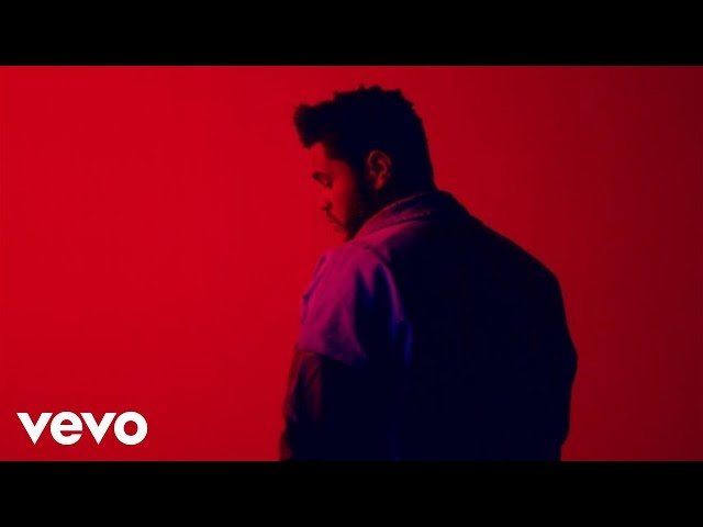 The Weeknd - Starboy (Lyric) ft. Daft Punk