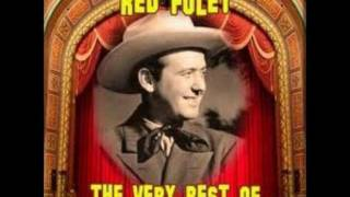 Red Foley - Hot Toddy