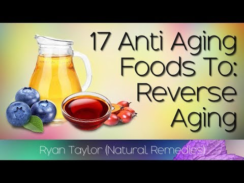 foods-that-reverse-aging-(anti-aging-foods)